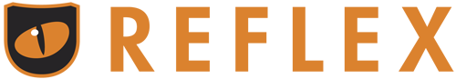 reflex_logo
